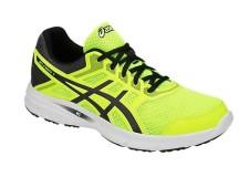 Zapatillas Asics Gel Excite 5: Running que no pasa desapercibido