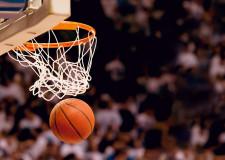 Curiosidades de la Copa del Rey de Baloncesto