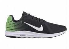 Zapatillas Nike Downshifter 8: Disfruta del running más cómodo