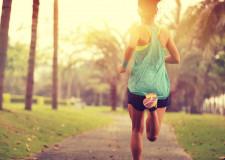 Los tipos de running más duros del mundo