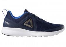 Zapatillas Reebook Speed Breeze, para carreras de running cortas y principiantes