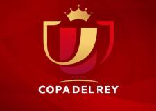 Final Copa del Rey: Barcelona vs Valencia
