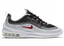 Zapatillas Nike Air Max Axis, tributo a los años 90