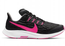 Zapatillas Nike Air Zoom Pegasus Junior, comodidad y ligereza para los runners más jóvenes