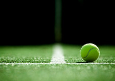 Wimbledon 2019: Los datos más importantes del Grand Slam británico