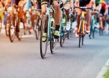 ¿Qué queda por delante en la última semana del Tour de Francia?