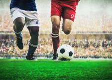 Tres días para el primer torneo de la temporada: la Supercopa de Europa