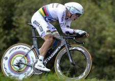 Campeonato Mundial de Ciclismo en Ruta 2019: ¿Quién se llevará el maillot arcoíris?
