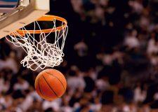 Nueva edición de All Star en la NBA 2020