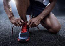 Consejos para hacer deporte fuera de casa