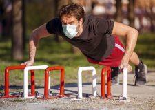 Deportes que puedes hacer si eres de amateur, federado o profesional