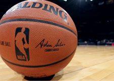 La nueva normalidad de la NBA