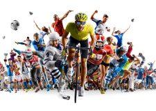 El deporte que vuelve en el mes de septiembre
