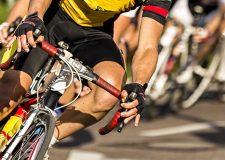 Campeonato Mundial de Ciclismo en Ruta de 2020: ¿Cuáles son las posibilidades de España?