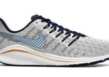 Zapatillas Nike Air Zoom Vomero, el running a un nuevo nivel de elegancia