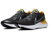 Zapatillas Nike Renew Run, la redefinición del running
