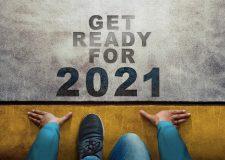 Los eventos deportivos para este 2021