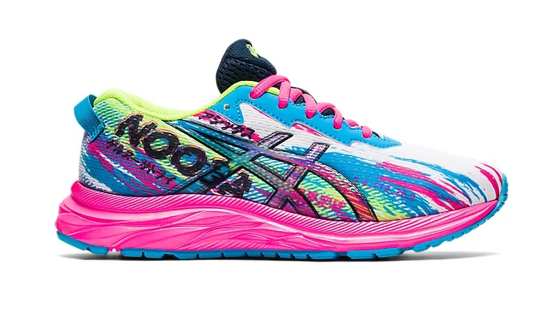 Zapatillas Asics Gel Noosa Tri 13